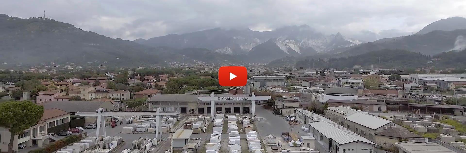 Telara-Marmi-Video-2018